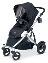 Best Rated Britax B-Ready Strollers 2014 with Reviews