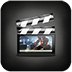 Online Videos - Movies Downloader on Google Play