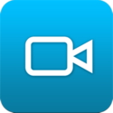 Online Videos - Android Apps on Google Play by xevoke consulting services
