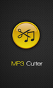 Mp3 Cutter & Ringtone Maker 1.2