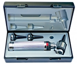 Otoscope and Ophthalmoscope Set, Medical Equipment Supplier