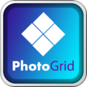 Photo Grid - Frame Maker | App Annie