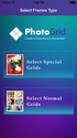 App Shopper: Photo Grid - Frame Maker (Photography)