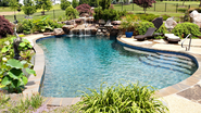 Browningpools.com - Pool Companies In Germantown MD