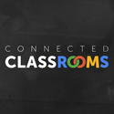 Calling all K-12 teachers! Check out Connected Classrooms on Google+ to discover virtual field trips and collaborate ...