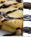 Best Crepe Maker