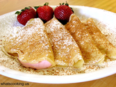 Best Crepe Maker for Yummy Crepes