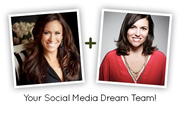 Amy Porterfield - Social Media Mastery workshop, Your Backstage Pass to a B-School, fb group, advertising + more