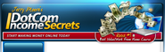DotCom Income Secrets - Make Money Online