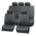 Car Seat Covers Universal Fit 2014