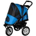 Best Large Cat Strollers Reviews 2014