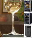 Best Rated Wine Refrigerator Reviews 2014