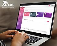 Aedu Management - Best School Management Software