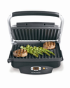 Best Rated Electric Indoor Grill Reviews and Ratings 02/23/2014 @ 6:34pm | Listy