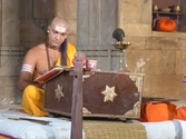 Chanakya advice on spirituality