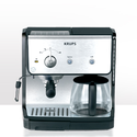 Best Rated Coffee Espresso Combination Machines