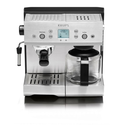Best Espresso Coffee Maker Combo Machine Reviews. Powered by RebelMouse