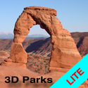 3D National Parks LITE
