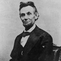 Lincoln Telegrams