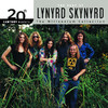 20th Century Masters - The Millennium Collection: The Best of Lynyrd Skynyrd by Lynyrd Skynyrd