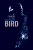 Bird (1988) by Clint Eastwood