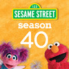 Sesame Street, Selections from Season 40 by Sesame Street