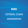 Bird (Unabridged) by Crystal Chan