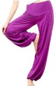 Best Flare Leg Yoga Pants