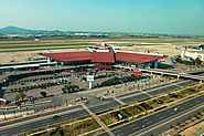 Hanoi Airport - All Things You Need To Know About Hanoi Airport, Vietnam