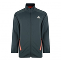 Adidas Response Barricade Men's Tennis Jacket WUT