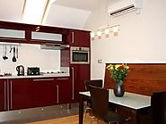 Find the Luxury Apartments for Accommodation in Harrogate
