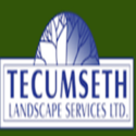 Tecumseth Landscaping Company
