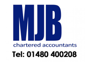 Part time bookkeeper St Neots
