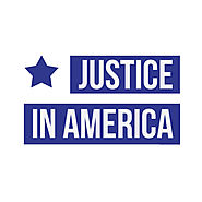 Justice In America by The Appeal on Apple Podcasts