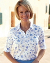 Find excellent Ladies Shirts at jamesmeade.com