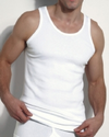 Exciting Range Of Mens Vests at jamesmeade.com