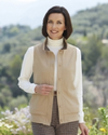 Explore the widest Collection of Ladies Gilet at jamesmeade.com