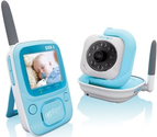 Best Baby Video Monitor 2014
