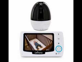 Top 10 best baby monitors on the market