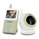 Best Night Vision Baby Monitors 2014