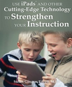 Seven Effective Strategies for Using Curation Apps to Engage Students