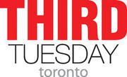 Third Tuesday Toronto Events