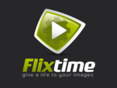 FlixTime login