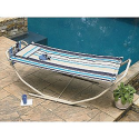 Better Hammock*- Garden Oasis-Outdoor Living-Patio Furniture-Hammocks & Accessories