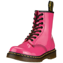 Dr. Martens Women's 1460 Originals 8 Eye Lace Up Boot
