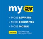 My Best Buy - Get Points, Get Offers, Print Certificate - My Best Buy