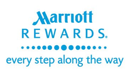Marriott Rewards - Marriott Rewards program at Marriott.com