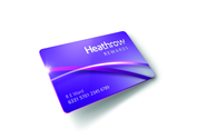 Heathrow Rewards – a loyalty programme that puts Heathrow at the heart of your travel plans