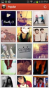 GifBoom: Animated GIF Camera - Android Apps on Google Play