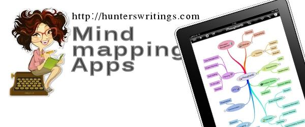 Headline for Mindmapping Apps & Tools